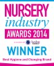 Nursery-Awards-2014-Winners-Best-Hygiene-78x95