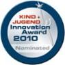 award-KJ-2010-Nominated-95x95