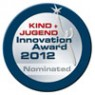award-KJ_2012_Nominated-95x95