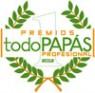 award-ganador12PROF-95x93