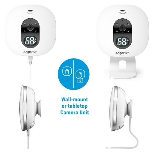 ac510_baby_video_monitor_camera_unit_wallmount-tabletop_us_2