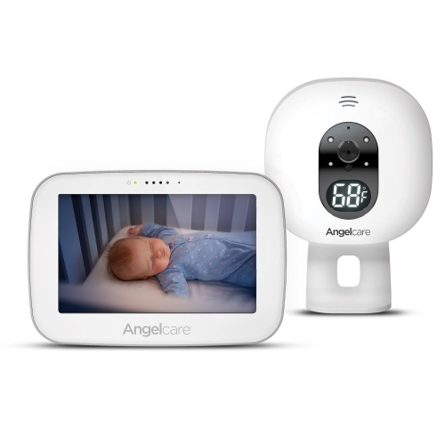 ac510_baby_video_monitor_family_us_2