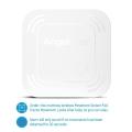 angelcare-ac117-baby-monitor-wireless-movement-sensor-pad