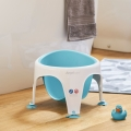 angelcare-baby-bath-seat-aqua-lifestyle_1