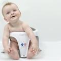 angelcare-baby-bath-seat-lifestyle_1