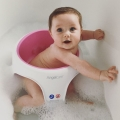 angelcare-baby-bath-seat-pink-lifestyle_11
