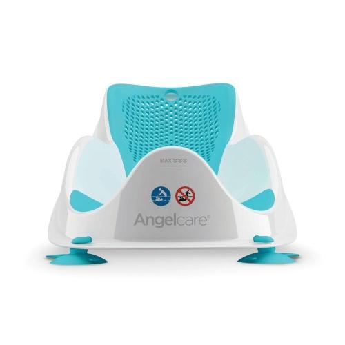 angelcare-mini-bath-support-aqua-2_1